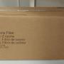 Fusor Modulo 109R00773