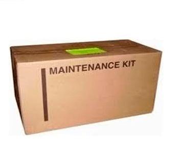 Kit Mantenimiento Kyocera MK-3132