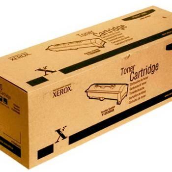 TONER XEROX 5500