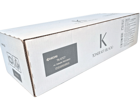 Toner Kyocera TK-6727