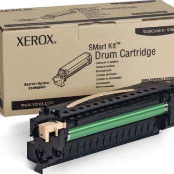 Drum Tambor Xerox 4150 013R00623