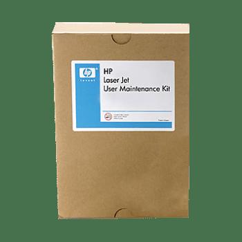 Kit de Mantenimiento HP CB389A