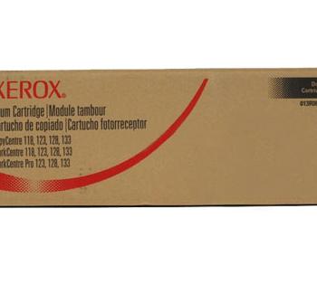 Drum xerox 013R00589