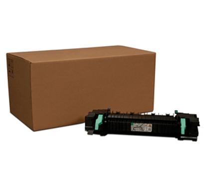 Fusor Xerox 115R00077 PH 6600 WC 6605 220V