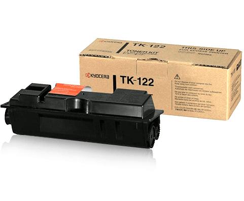 Toner kyocera TK-122