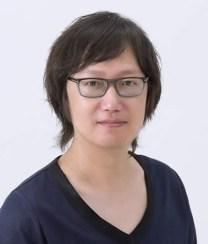 Dr.Takaki-photo1