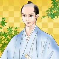 羽生くん役者デビュー。映画「殿、利息でござる!」