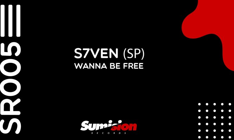 S7VEN Sumision group