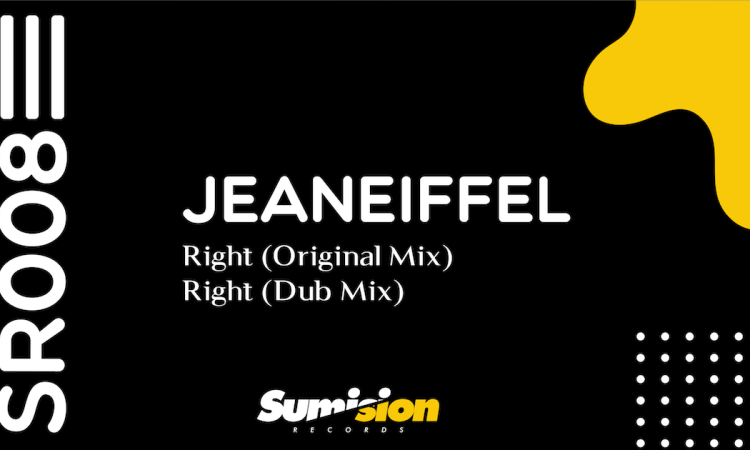 jeaneiffel sumision records group