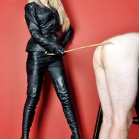 La necesidad del castigo.