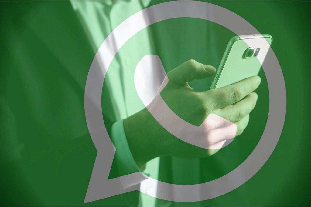 Why I Quit Using WhatsApp