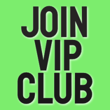Did You Join VIP Club