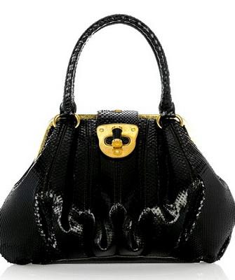 f8e6e18085 Slávne značky tašky. Tašky známych značiek. Zoznam najmodernejších ...