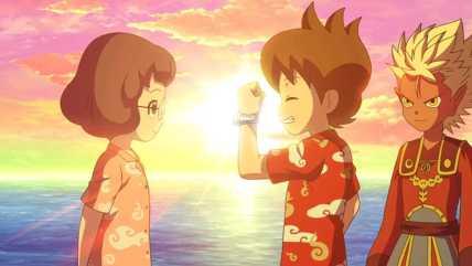 ywcnyoukai-watch-enma-daio-to-itsutsu-no-monogatari-da-nyangb1280x720-mp4_005337930