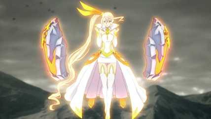 [Ohys-Raws] Tales of Zestiria the Cross 2 - 10 (MX 1280x720 x264 AAC).mp4_000910557