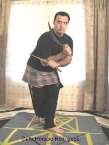 guru-horacio-rodriguez