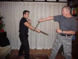 hock-hochheinem-knife-fighting-knife-combat-combatives-cqc-h2h-3