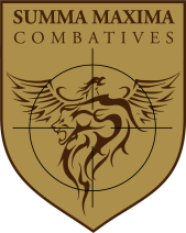 LOGO COMBATIVES_1-01