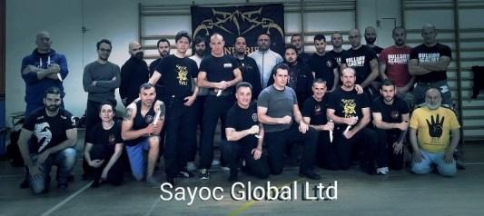 sayoc-mestre-krishna-godhania-jimmie-sayoc-richard-sayoc