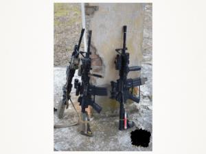 Combatives , Corpi Speciali, Soft Air,combat-soft-air-2-combatives-cqc-5