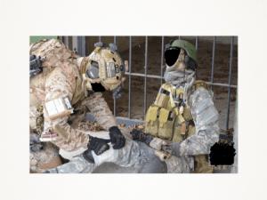 combat-soft-air-combatives-cqc-3