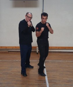 Sifu-tim-tackett-Wng-jkd_600x715
