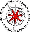 warriors-logo-peque