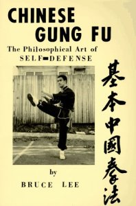 bruce-lee-book-chinese-gung-fu-the-philosophical-at-of-self-defense