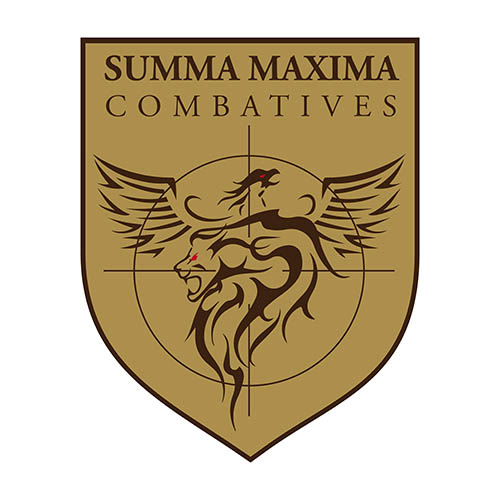 SUMMA MAXIMA COMBATIVES