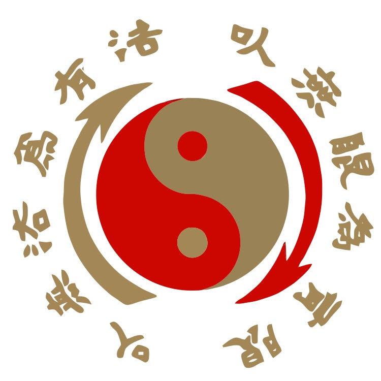 Jeet Kune Do Branches Summa Maxima Warrior Arts
