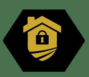 difesa-abitativa1