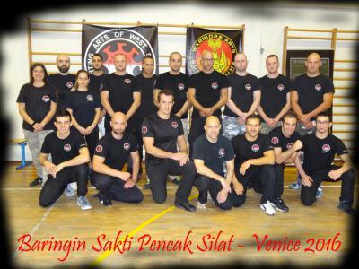 gruppo-baringin-sakti-pencak-silat-ve-2016