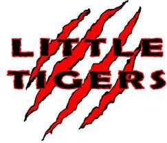logho_little-tigers