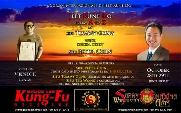 seminario-chin-gong-orizz-ita