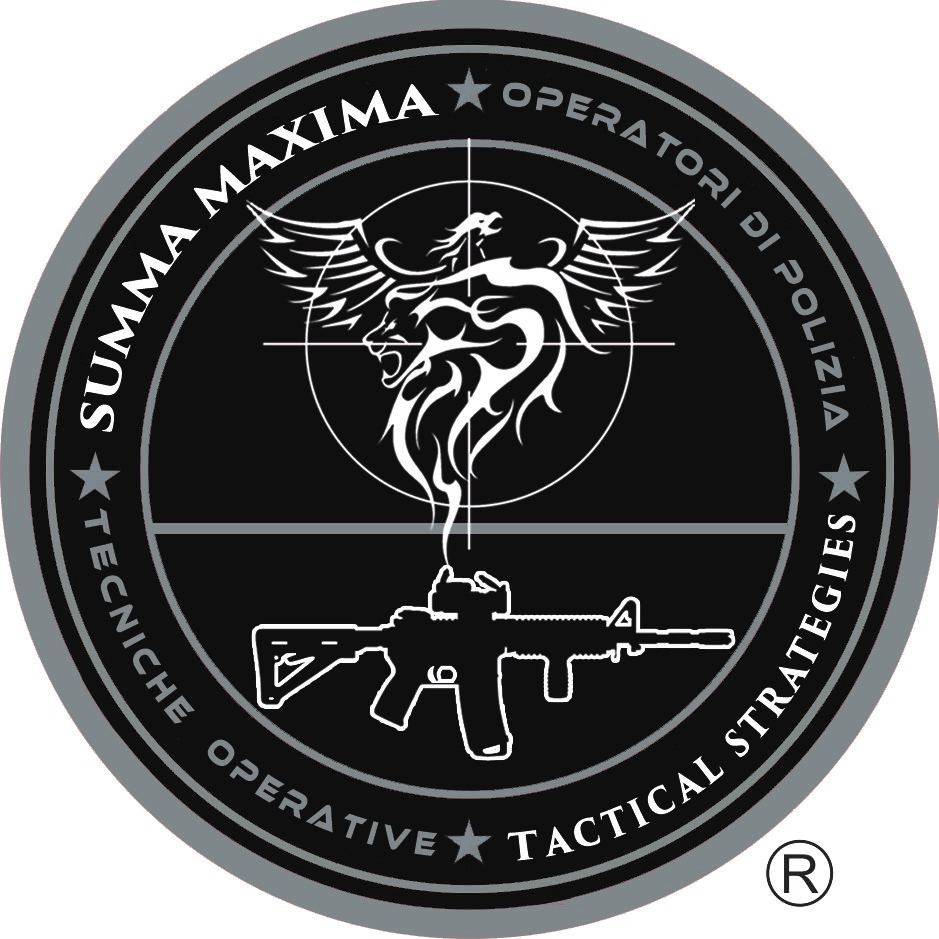SUMMA MAXIMA TACTICAL STRATEGIES