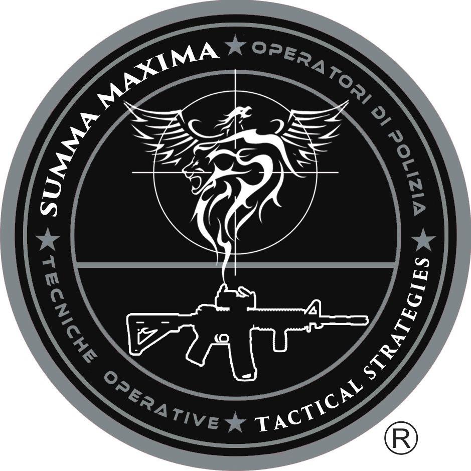 SUMMA MAXIMA TACTICAL STRATEGIES