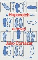Hopscotch book