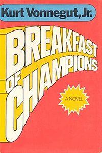 Who.BreakfastOfChampions(Vonnegut)