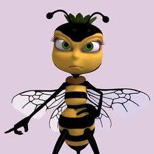 Pgp-queen bee