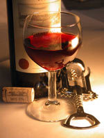 Wine_glass_2