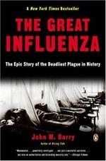 Amazon_great_influenza