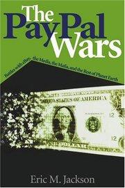 Thepaypalwars