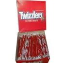 Twizzlersbig