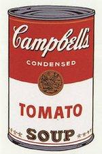 Warholcampbell_soup1screenprint1968