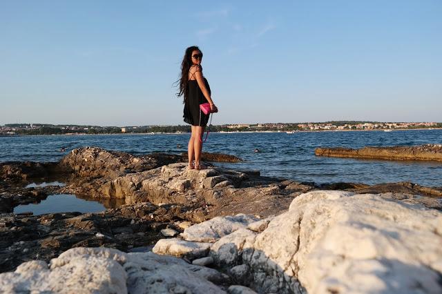 Outfit Kroatien 2.1