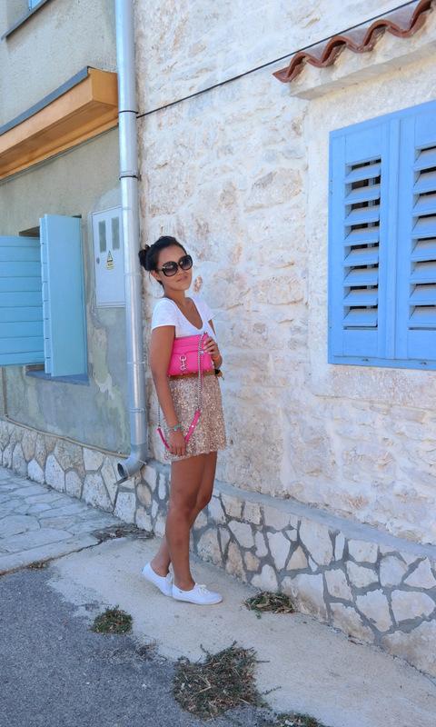 Outfit Kroatien 5,3
