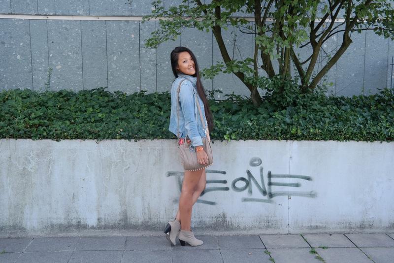 outfit blumenkleidchen 2