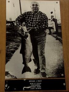 Daley Fishing 1