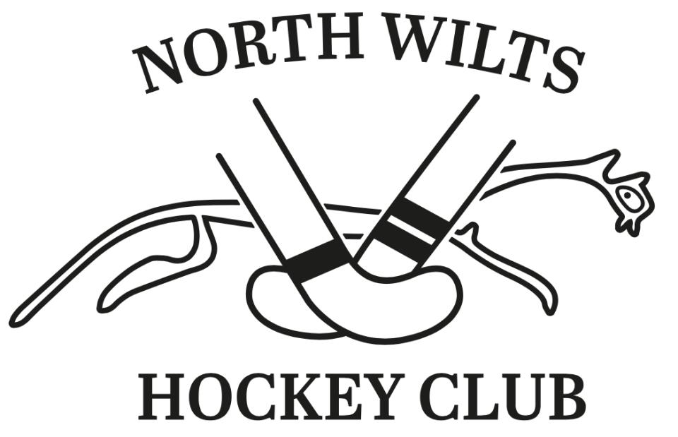 North Wilts Hockey Club Logo