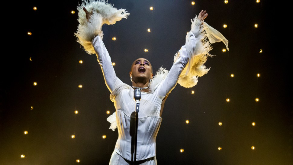 The Theatre Channel_Showstoppers_London_Production Photo_2021_Layton Williams_HR